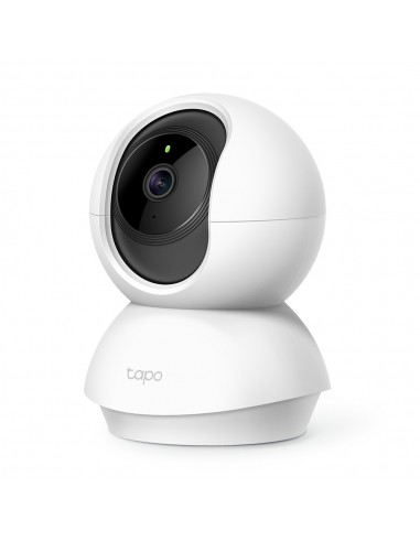 TP-Link Tapo C200 WiFi