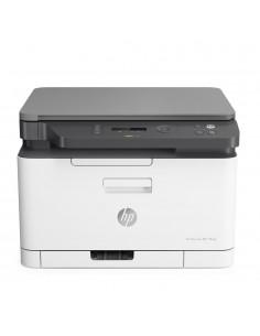 HP LaserJet color MFP 178nw