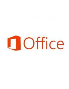 Софтуер Microsoft Office 365