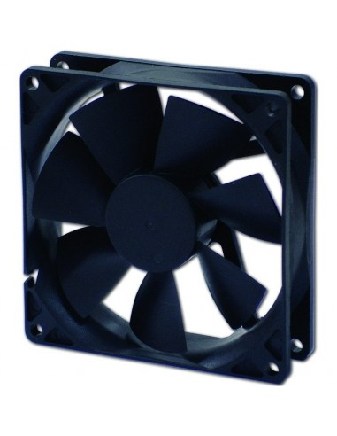 140mm ID Cooling  NO-14025K