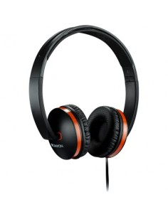 Hedphones+Mic CANYON CNS-CHP4B