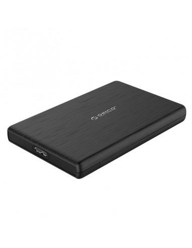 Външна кутия за HDD 2.5 Orico