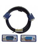 VGA Cable Extention 2M
