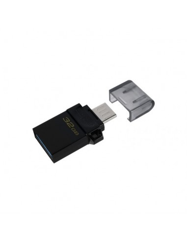 USB 32GB KINGSTON OTG USB3.2