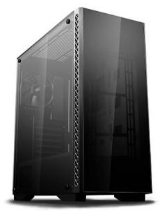Case DeepCool MATREXX 50 noPSU
