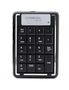 Numerical Keyborad USB