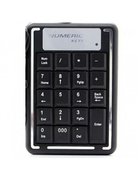 Numerical Keyborad USB