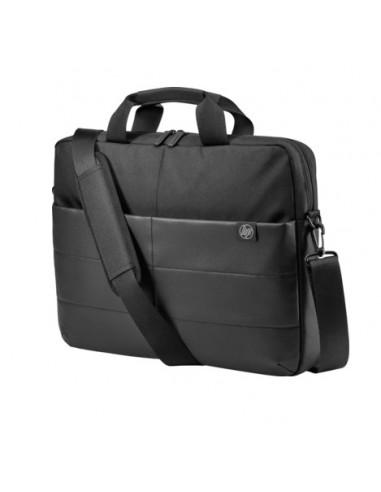 Чанта 15-16' HP Classic Briefc