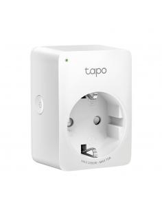 TP-LINK Wi-Fi контакт P100
