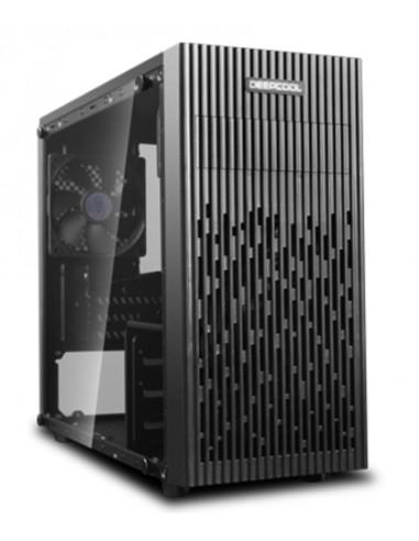 Case DeepCool MATREXX 30 noPSU