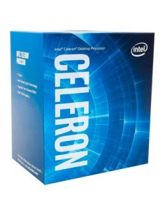 Intel G5905 3.5 GHz LGA1200
