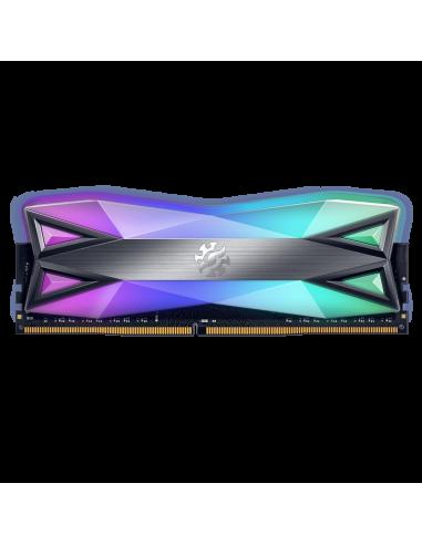 RAM 8GB DDR4 3200 A-DATA RGB
