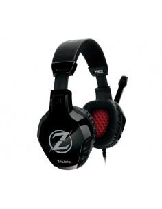 Слушалки Zalman ZM-HPS300