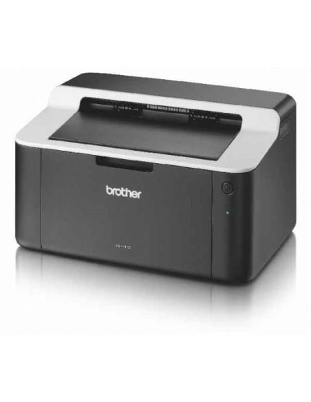 Laser Printer Brother HL1112E
