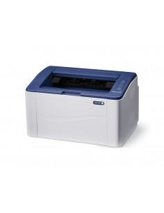 Laser Xerox Phaser 3020B