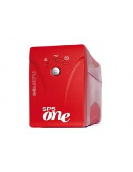 UPS SPS 900 ONE