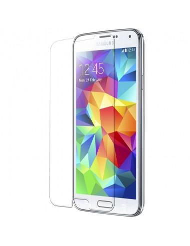 Стъклен протектор Samsung S5