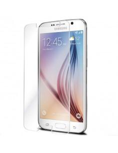 Стъклен протектор Samsung S6