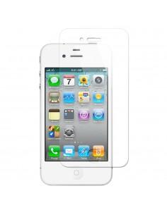 Стъклен протектор I-Phone 4G