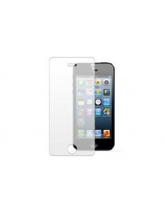 Стъклен протектор I-Phone 5G