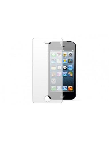 Стъклен протектор I-Phone 6G