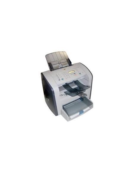 HP LaserJet 1319