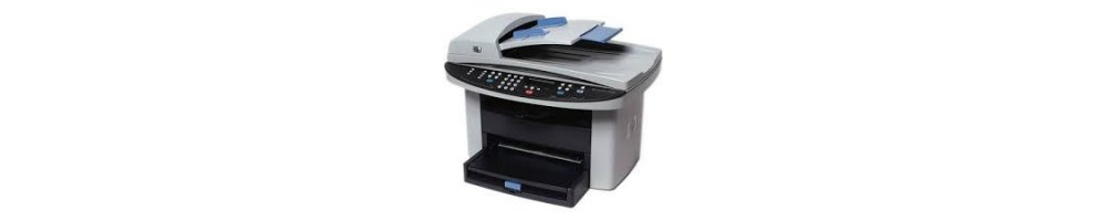 HP LaserJet 3030
