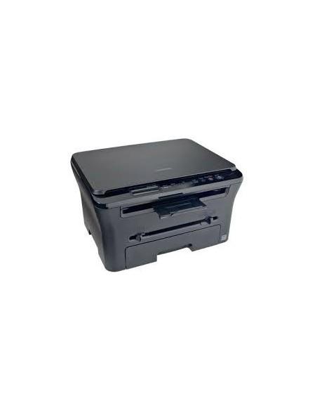 Samsung SCX-4300