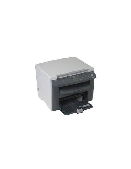 Canon i-Sensys MF 4140