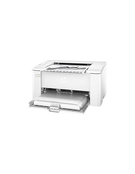 HP LaserJet Pro M102