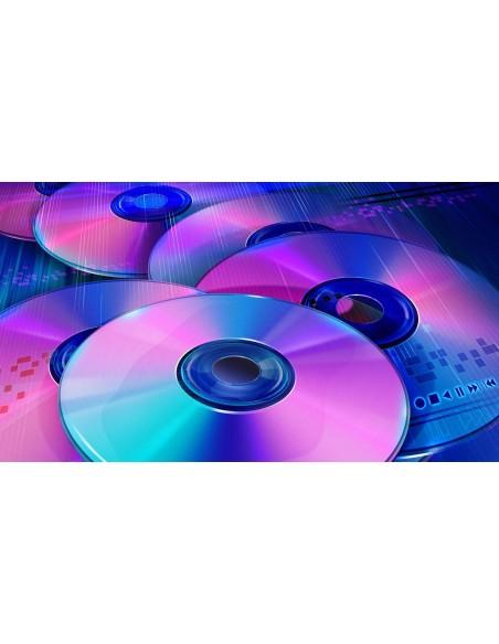 Оптични устройства и медии (DVD,CD)