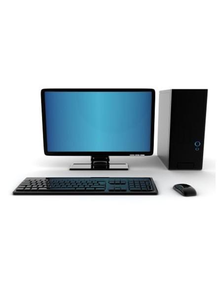 Kомпютърни конфигурации