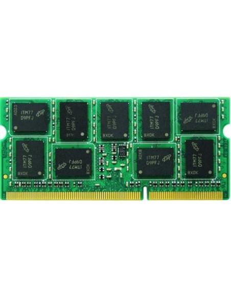 Памети за лаптоп (SODIMM)