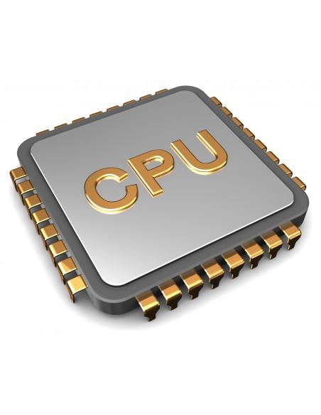 Процесори (CPU)