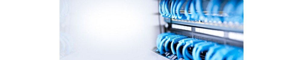 Лан кабели ,конектори