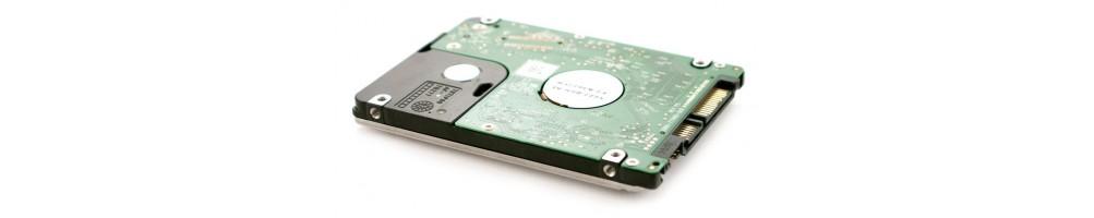 HDD 2.5''
