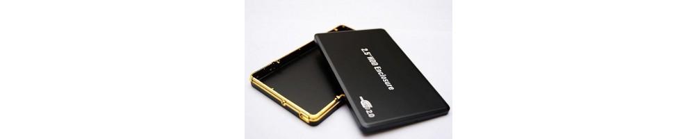 кутии за HDD