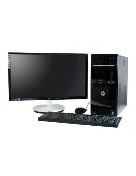 Настолни компютри реновирани