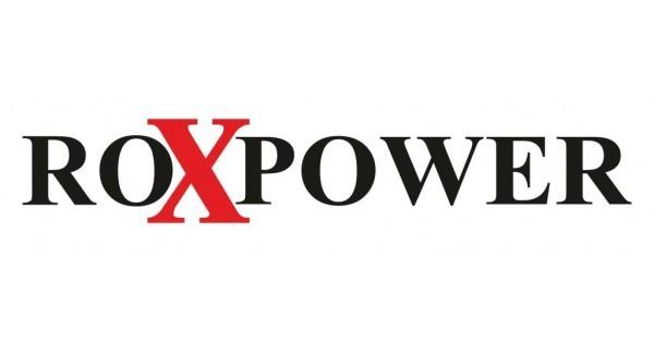 ROXPOWER