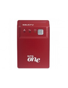 UPS SPS 500 ONE