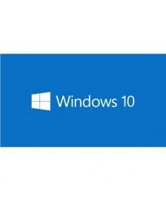 Софтуер WINDOWS 10 HOME OEM