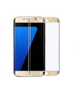 Стъклен протектор Samsung S7
